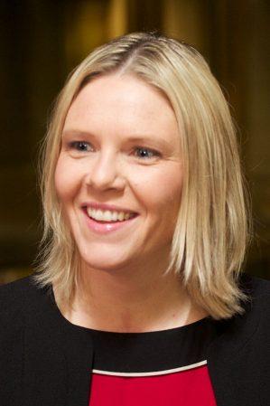 Til tross for at Høyre, Venstre og Frp gjorde det de kunne for å beholde Sylvi Listhaug (bildet) som justisminister, mener velgerne at hun måtte vekk. Hele 84,2 % støtter avgangen, viser fersk meningsmåling