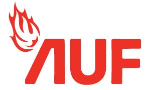 Er du ung, sosialdemokrat og har lyst til å jobbe med spennende politiske og organisasjonsmessige oppgaver? AUF har fem ledige stillinger akkurat nå!