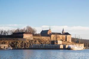 Regjeringen foreslår å kutte reiselivsstøtten til Innovasjon Norge med nesten 25 %. - Dette er et dramatisk kutt for norsk reiseliv, sier Hilde Charlotte Solheim, direktør for reiseliv og kultur i hovedorganisasjonen Virke.