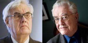 Når det gjenstår en drøy måned til det mest spennende stortingsvalget på flere tiår, rykker tre svært sentrale Høyretopper ut - og advarer mot Høyres politikk!