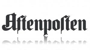 Aftenpostens redaksjon går til frontalangrep på Høyre etter at partiet har startet valgkampen med desinformajon om Arbeiderpartiets politikk for eiendomsskatt i Oslo. - Uredelig av Høyre, fastslår redaksjonen etter Høyres påstander om at konkrete boliger måtte ut med 8.856 kroner i eiendomsskatt med Aps opplegg. Det riktige tallet var kun 1.929 kroner - en forskjell på hele 459 prosent.