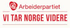 Siden statsbudsjettet i fjor høst og mange blåblå tabber senere har Arbeiderpartiet befestet seg som det desidert største partiet i Norge. Likevel kommer spørsmålet, er det Arbeiderpartiets fortjeneste? Eller er det hovedsakelig de blåblå sin politikk som får folk tilbake?