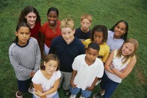 Tirsdag 20. november er det Barnekonvensjonens dag. Det er 23 år siden de første landene signerte konvensjonen. Framfylkingen, som er LO sin barne- og familieorganisasjon, var sterk pådriver for å få innført barnekonvensjonen i Norge. Nå engasjerer vi oss for at Norge skal innføre en tilleggsprotokoll som gjør at barn har rett til å klage hvis de mener at deres rettigheter er blitt brutt.