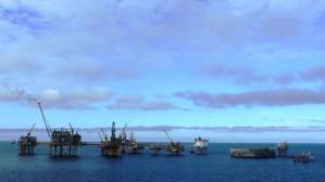 Et solid flertall i Arbeiderpartiets programkomité går inn for å konsekvensutrede olje- og gassutvinning i Lofoten. Dette er gode nyheter for miljø, klima, teknologikutvikling, kunnskap, sysselsetting og velferd.
