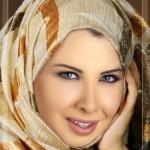 Politikvinner som ønsker det skal nå få lov til å bære hijab sammen med politiuniformen.