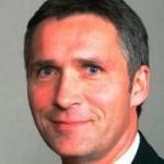 Jens Stltenberg og Arbeiderpartiet fosser fram på meningsmålingene
