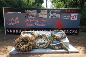 I dag er det 30 år siden militante kristne slaktet ned mer enn 800 mennesker (noen kilder opererer med 3.500 drepte) i Sabra og Shatila med den israelske hærens og regjeringens velsignelse. Beskrivelsene av ugjerningene var grusomme, handlingene langt verre.