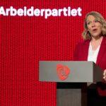 Aps beste Akershus-tall siden 2017-valget