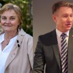 Rigmor Aasrud valgt til parlamentarisk leder i Arbeiderpartiet, Terje Aasland valgt til nestleder