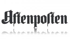 ANRIPER HØYRE: Aftenpostens redaksjon går til kraftig angrep på Høyres valgkamputspill mot ARbeiderpartiets eiendomsskatteforslag, og kaller det bl.a. uredelig og fordummende.