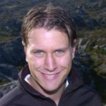 Frps ordfører i Austevoll får kjede, de syke får kutt